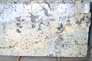 marmor und granit werk bartels wedel hamburg kiel l beck sylt f hr. Black Bedroom Furniture Sets. Home Design Ideas