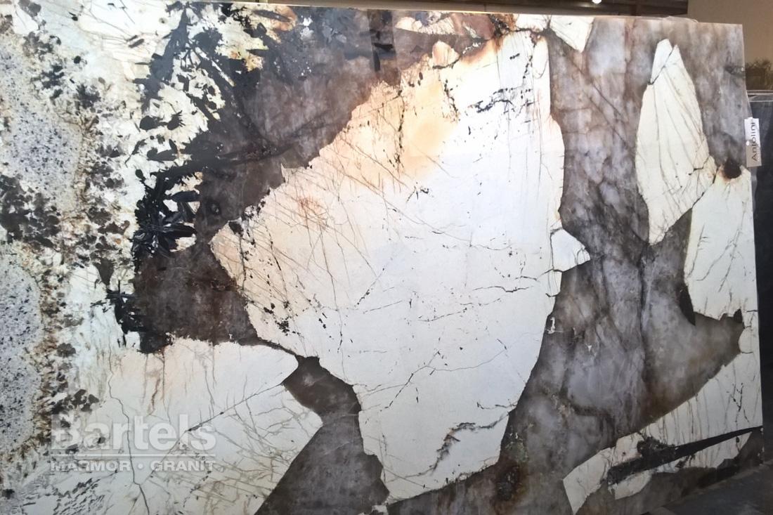 Steinhandel Hamburg marmor und granit werk bartels wedel hamburg kiel lübeck sylt föhr