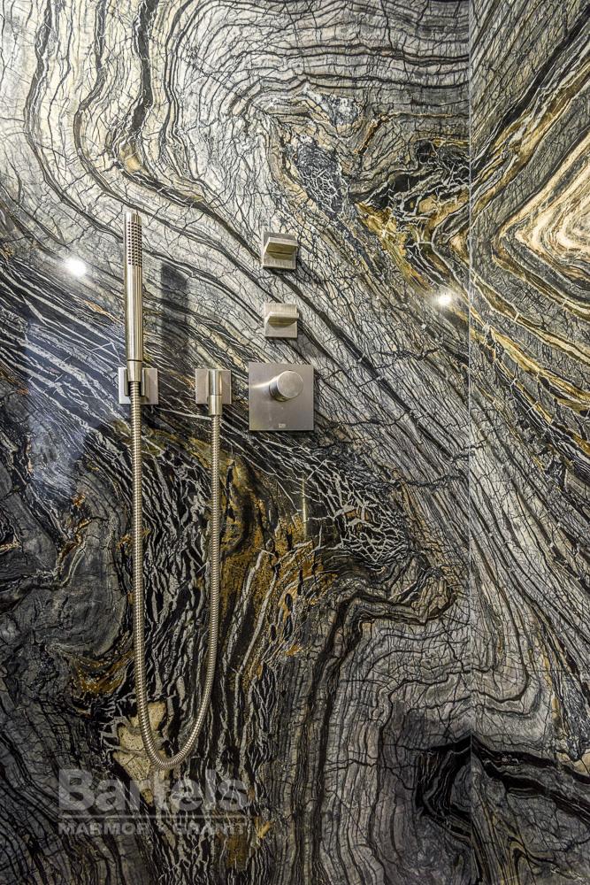 Granit dusche luxus vineadoc for Granit dusche