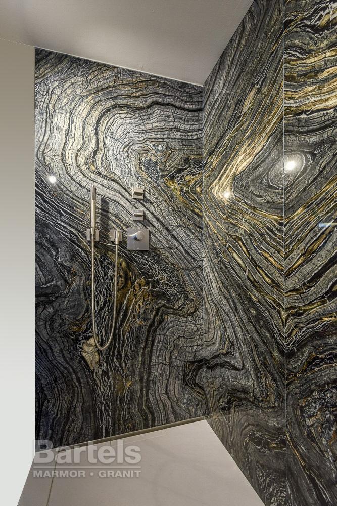 badezimmer - marmor und granit-werk bartels, wedel, hamburg, kiel, Attraktive mobel