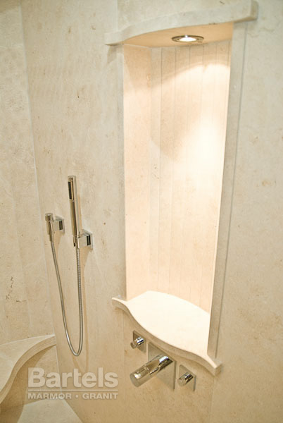 Dusche Mauern Welche Steine : F?r eine erste Materialauswahl schauen sie doch unter www.steinarchiv