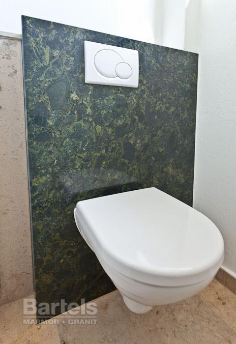 Badezimmer - Marmor Und Granit-werk Bartels, Wedel, Hamburg, Kiel ... Naturstein Badezimmer