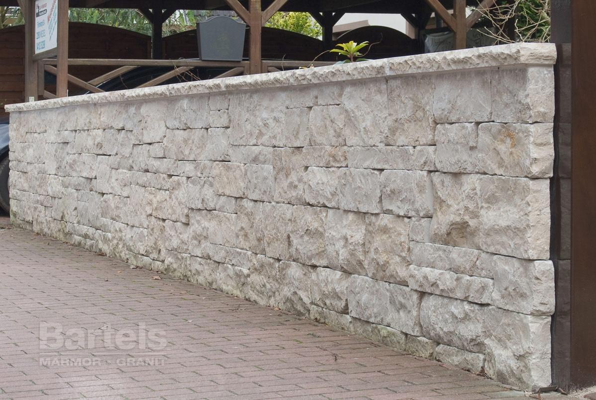 Dietfurter Kalkstein marmor und granit werk bartels wedel hamburg kiel lübeck