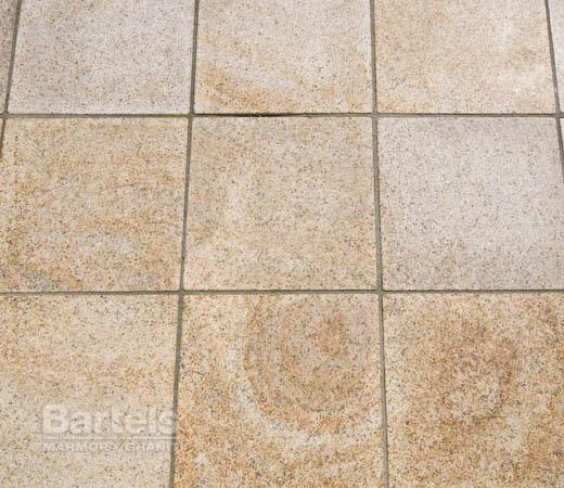 Formatplatten Naturstein Marmor Und Granit Werk Bartels Wedel