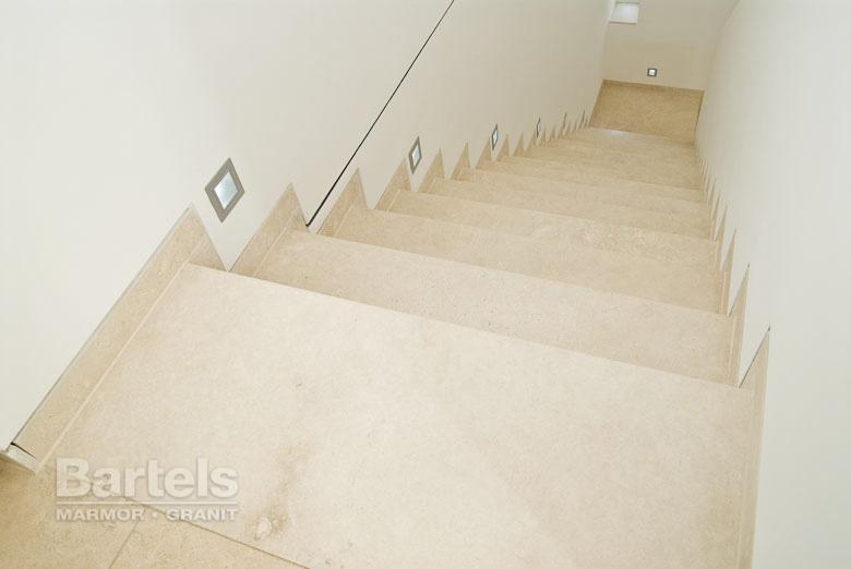 marmor und granit werk bartels wedel hamburg kiel l beck. Black Bedroom Furniture Sets. Home Design Ideas