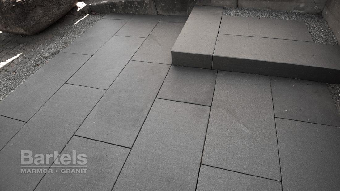 formatplatten naturstein marmor und granit werk bartels wedel hamburg kiel l beck. Black Bedroom Furniture Sets. Home Design Ideas