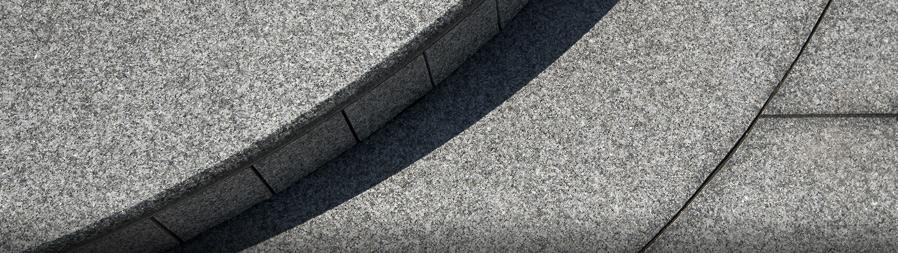 Treppen Kiel marmor und granit werk bartels wedel hamburg kiel lübeck