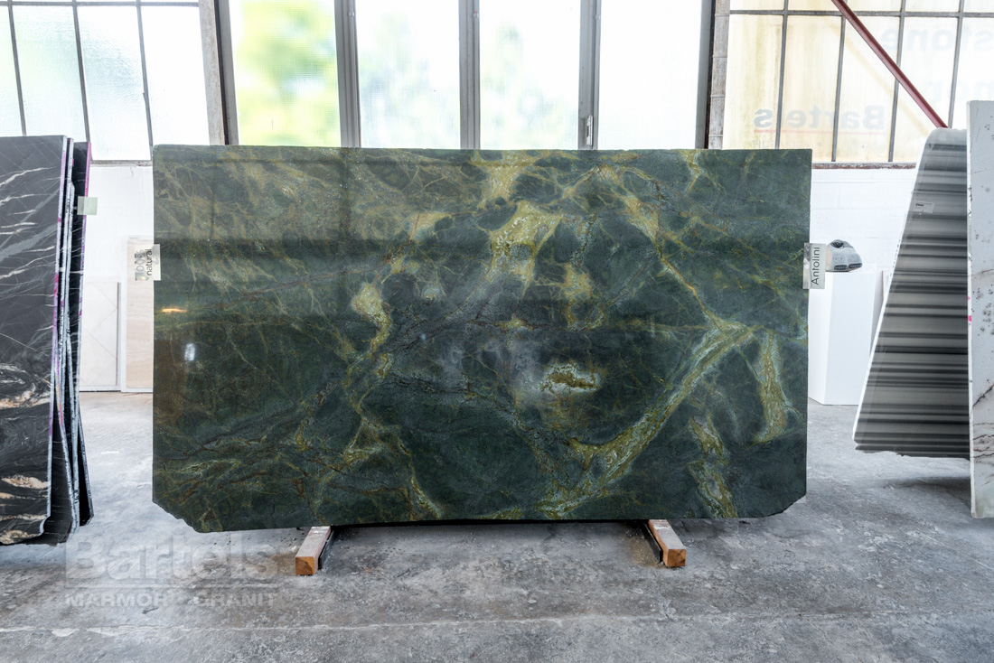 Marmor und Granit-Werk Bartels, Wedel, Hamburg, Kiel, Lübeck, Sylt, Föhr