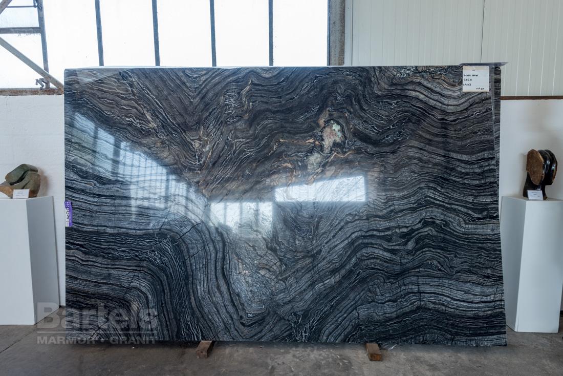 Marmor Und Granit Werk Bartels Wedel Hamburg Kiel
