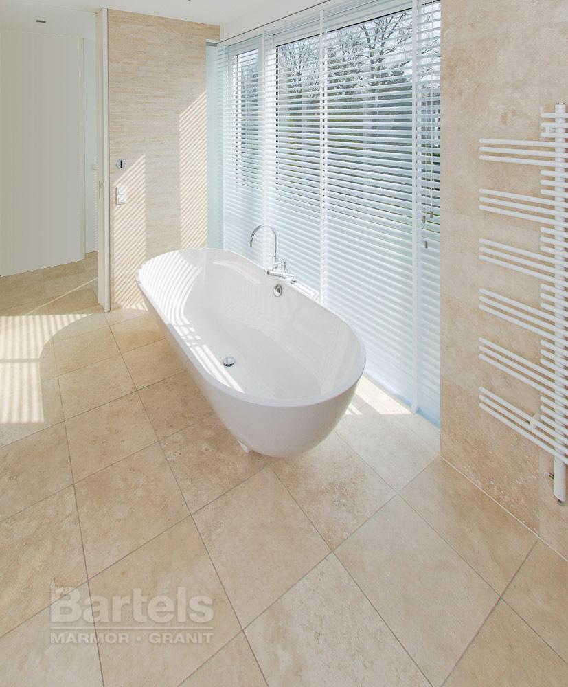 Bodenbelag fr badezimmer stunning einzigartig bodenbelag - Wandbelag steinoptik ...